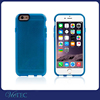 Fashion mesh pattern Tech 21 cell phone case for iphone 6/6s