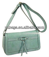 hot sale cheap leather handbags vietnam