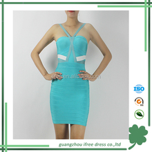 exotic emerald green strapless lovely prom evening dress cocktail dress for young girls