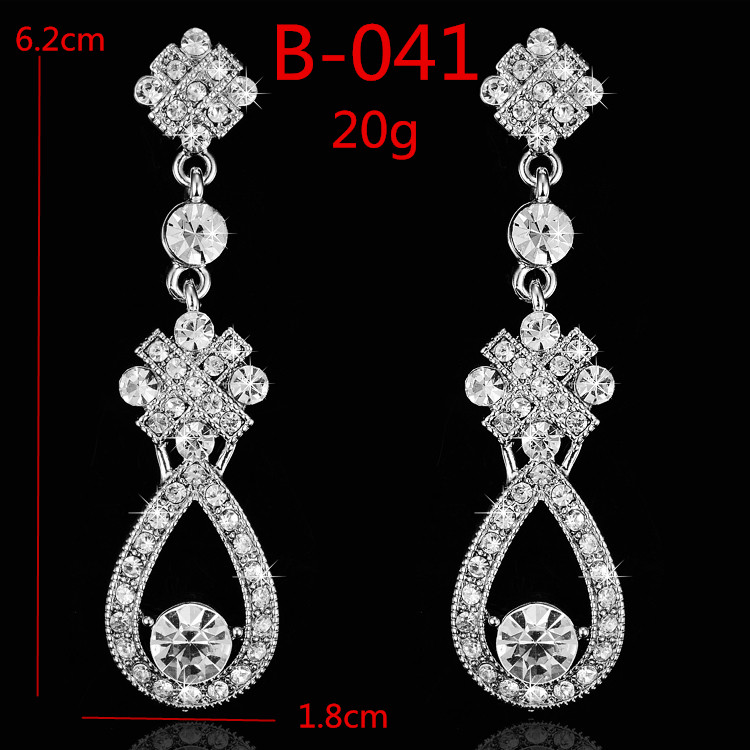 Wholesale diamond jewellery designs price online buy best diamond latest strongdesignsstrong genuine strongdiamond aloadofball Images