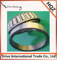 Low noise Taper Roller Bearings 380688/C9