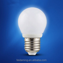 Energy Saving Led Bulb E27 15W 220V Led Lamp E14 3W 5W B22 Led Bulb down light 7w/9w/12w/18w/24w/36w