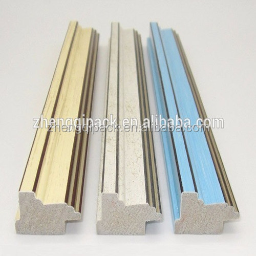China wholesale hot stamping foil rolls for PS frames