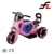 car kids electric ride on safety kids electric motorcycle 6v rechargeable