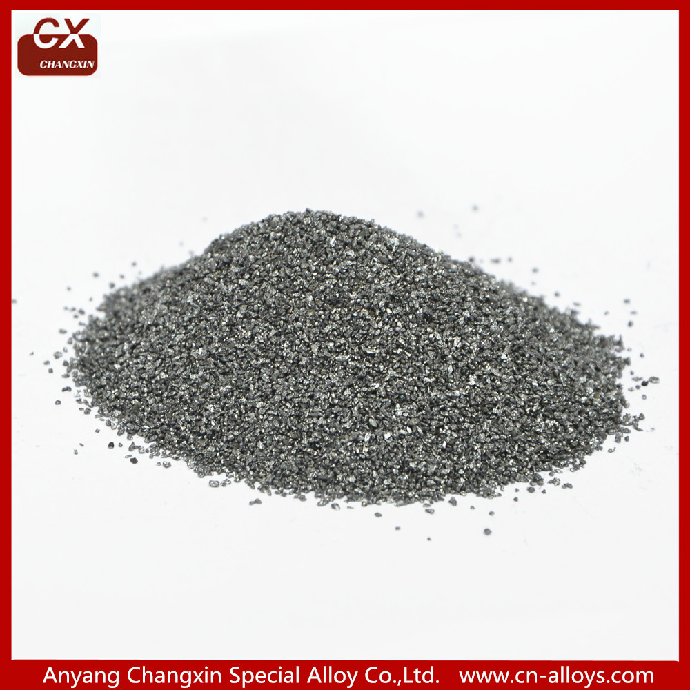 Ferro silicon barium metal ferroalloys cast iron powder