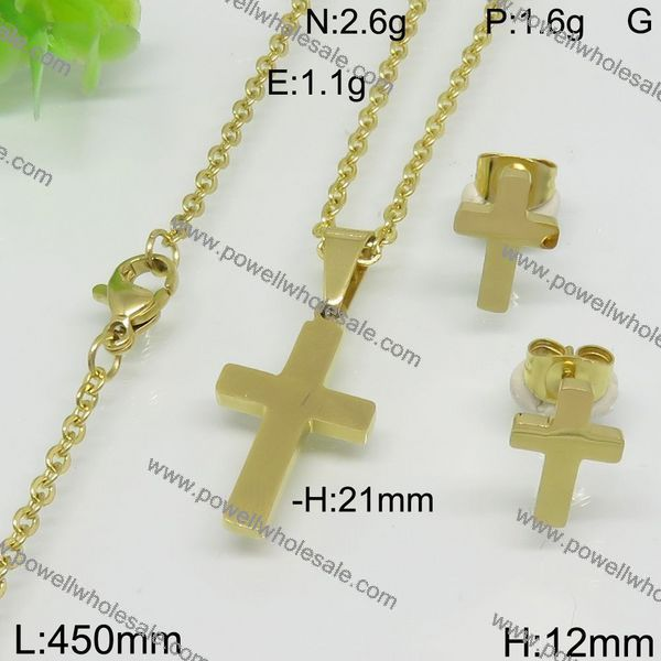 Popular Newest Wholesale Fashion cartouche jewelry