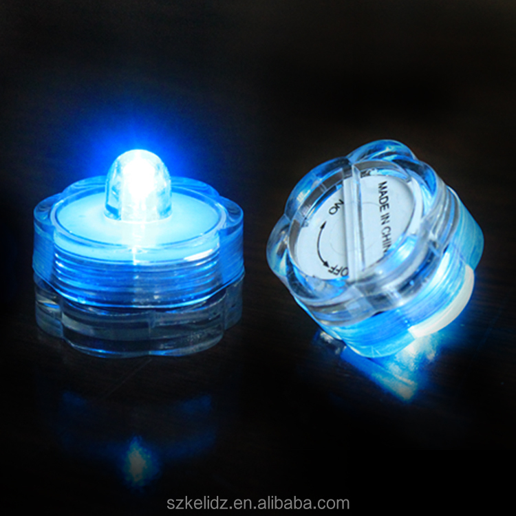 Small Led Lights : Operated Led Light Mini Led Lights For Crafts - Buy Mini Led Lights ...
