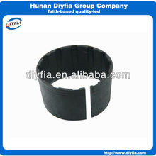 Supplier of Core Catcher with Different Sizes