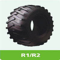 hot selling 280/70-18 agricultural tyre cheap price