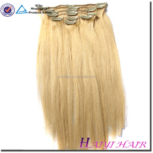 2014 Hair Factory Hot Sale Unprocessed Hair Attachment For Braids
