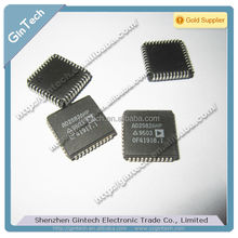 IC R/D CONV TRACKING Variable Resolution, Monolithic Resolver-to-Digital Converter AD2S82AHPZ AD2S82AHP AD2S82AHPZ-REEL PLCC44