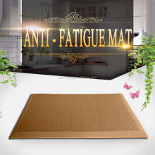 Excellent Quality Anti Fatigue Mats