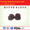 Sang shen 100% Natural Factory Supply dried Mulberry Fruit Anthocyanidin