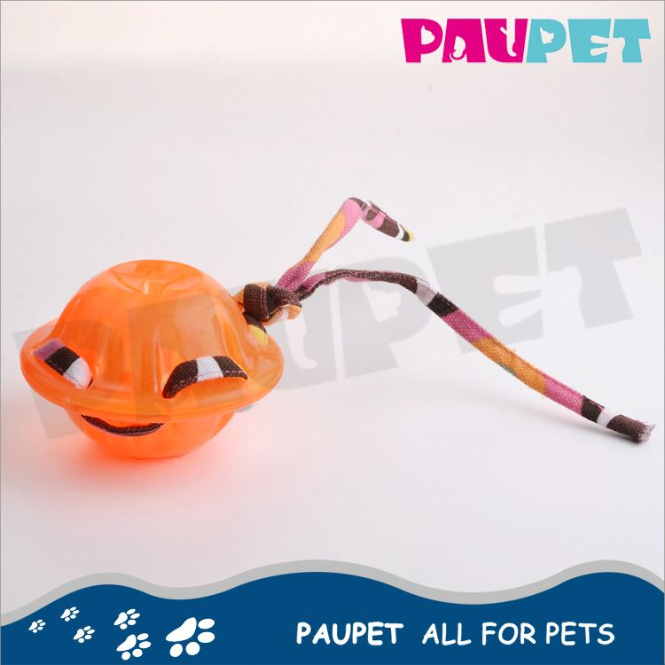 New product factory directly stretch rubber toy