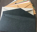 Customize high quality paper envelopes
