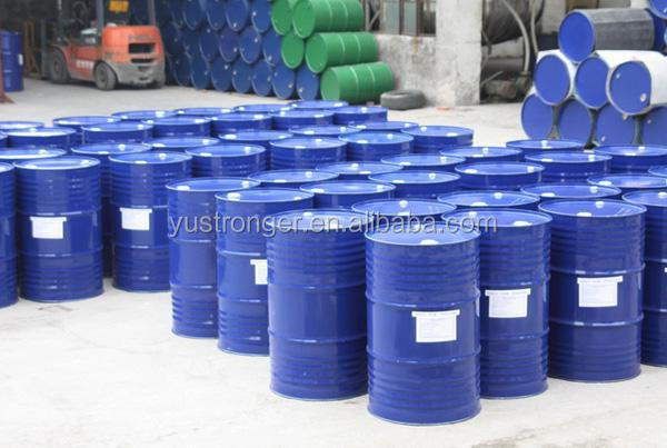 factory price PVC plasticiser DBP