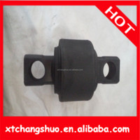 1-51519-054-0 for skw Truck spare part torsion rubber core
