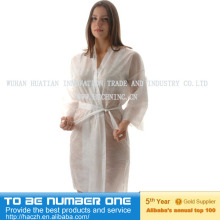ATAMA Bjj Gi / Custom made Bjj Gi/ Bjj Kimono / Martial Arts Uniform