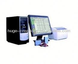 Hot Sales ambulatory blood pressure system monitor TLC4000