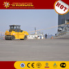 new vibratory roller XCMG road roller XP262 Pneumatic tyre Roller china supplier/china manufacturer