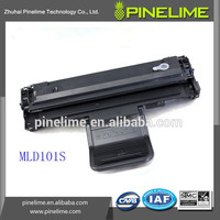 Office Supplies premium black toner cartridge