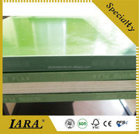 Factory direct high quality bulk 1220*2440 film faced plywood for sale uae