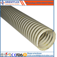 China 5 inch pvc pipe supplier