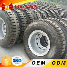 wholesale China leading brand general trailer tire 11-22.5 with best price