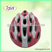 helmet Adult Cycling Bike Safety Bicycle Hot Sell GY-IM29F