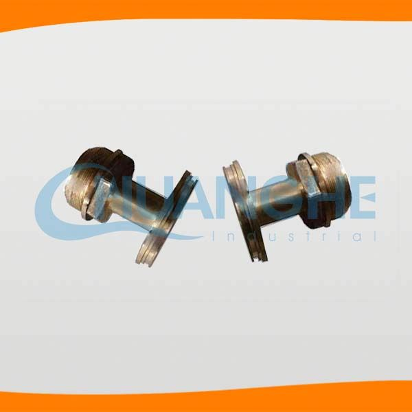 China supplier electric kettle spare part