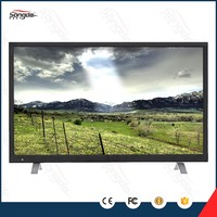 Factory direct new model 1920*1080 icon 32 42 inch used lcd tv