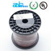 AF-200 FEP WIRE Heat Resisit Wire 200 Degree High Temperature Wire 26AWG