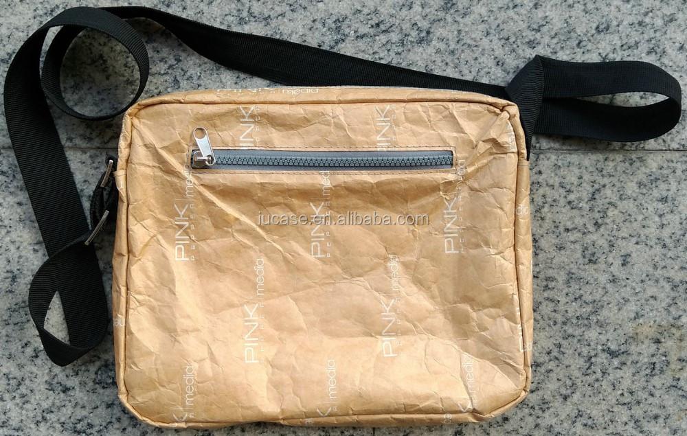 Custom essay paper lunch bags