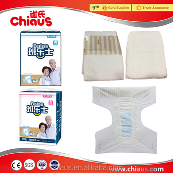 best products disposable adult diapers for old people, disabled