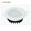 /product-detail/high-quality-alibaba-supplier-factory-wholesale-led-recessed-downlight-60428994112.html