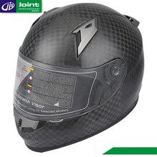German Style ECE/DOT Motorcycle Full Face Dirt Bike Helmet