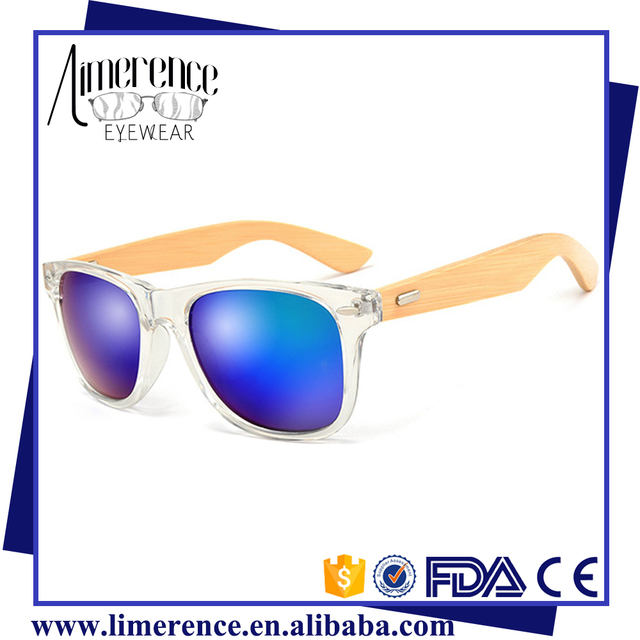 custom logo wood sunglasses bamboo sunglasses custom high quality cheap wooden sunglasses