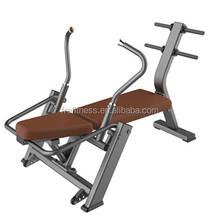 Fitness Equipment /sport Machine/ special abdominal bench