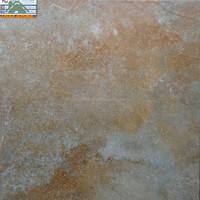 decoration plan 3D office design discontinued rustic ceramic floor tile 60x60cm