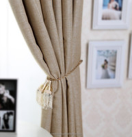 polyester new design wall drapes for party