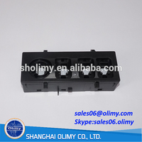 China injection mould rapid prototyping for plastic products