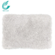 dirt trapping classical bath mats shaggy