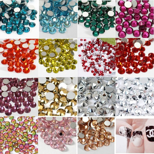 American dental diamond core drill rings burs for nail art