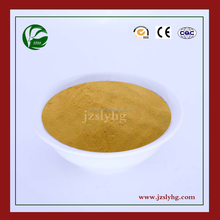 concrete admixture types calcium lignin sulfonate msds calcium lignosulfonate powder