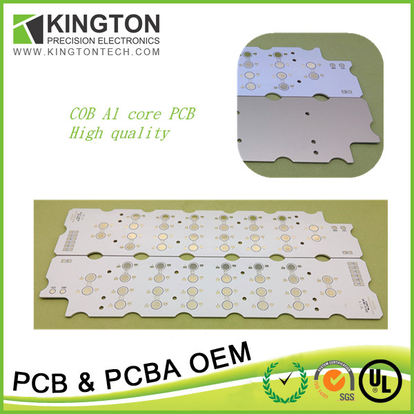 oem high quality lcd tv pcb main board/led light pcb/laptop battery pcb board