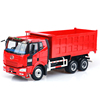 Promotional high quality mini truck model With Good Quality