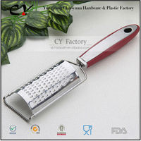 Professional Manufacturer Made in China electric food graters