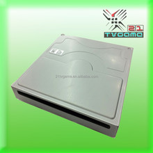 Original CD DVD Drive Disc Drive Replacement For <strong>Wii</strong> U