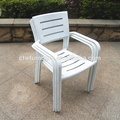 New Design Good Quality cheap metal restaurant dining chairs