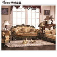 Trustworthy China Supplier korea furniture